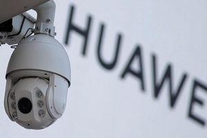 Hé lộ tình tiết ly kỳ trong nghi án Huawei đánh cắp bí mật công nghệ của T-Mobile