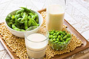 5 thực phẩm giúp phòng bệnh mạch vành hiệu quả
