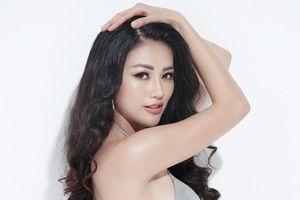 So học vấn 4 người đẹp thắng giải Hoa hậu uy tín nhất hành tinh: Đại diện Việt Nam ở đâu trên BXH