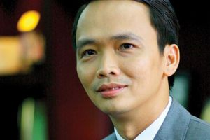 Vợ ông Trịnh Văn Quyết vừa rút vốn xong, cổ phiếu ROS giảm 10 phiên liên tiếp
