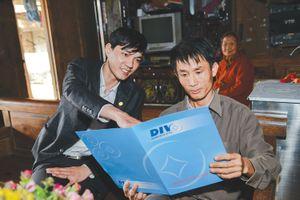 Nỗ lực đưa hoạt động bảo hiểm tiền gửi tiệm cận thông lệ quốc tế