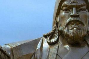 Vì sao Mông Cổ giữ bí mật về lăng mộ Thành Cát Tư Hãn?