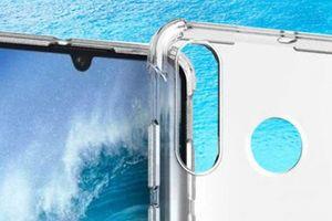 Huawei P30 Lite lộ diện với hệ thống camera gây ức chế iFan