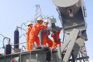 Đảm bảo cung cấp điện ổn định, an toàn, liên tục dịp Tết