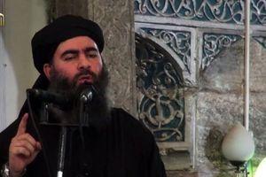 Hàng loạt 'thuộc hạ' thân tín của thủ lĩnh IS bị 'bêu đầu'