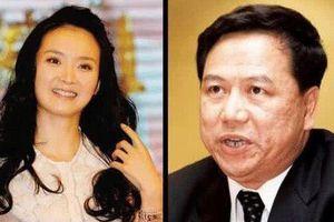 Xôn xao tin chồng tỷ phú của 'sao' Trung Quốc nợ cờ bạc hơn 10 triệu USD