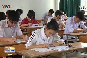 Học giỏi lớp 12 được vào đại học, nhiều trường rộng tay cho điểm