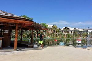 Vụ thu hồi đất trái luật tại Phú Quốc (Kiên Giang): Hệ lụy phức tạp vì không sửa sai tận gốc