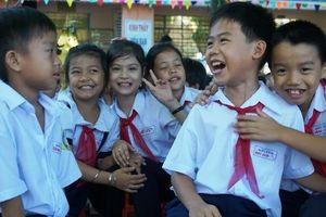 Có chứng chỉ ngoại ngữ sẽ được quy đổi 10 điểm trong kỳ thi lớp 10 Đà Nẵng