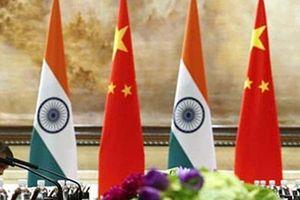 Trung Quốc và Ấn Độ nhất trí duy trì hòa bình ở khu vực biên giới