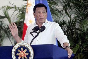 Giảm độ tuổi chịu trách nhiệm hình sự tại Philippines