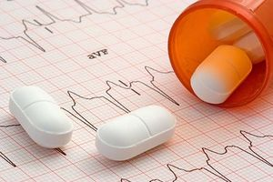 15 nhà thầu trúng thầu thuốc generic hơn 1.579 tỷ đồng