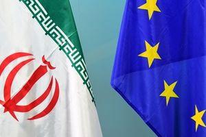 EU xây dựng cơ chế 'phi USD' với Iran