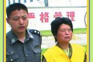 Giết gia đình chồng, đầu độc chết cả người tình, đây là nữ sát nhân hàng loạt duy nhất lịch sử Trung Quốc