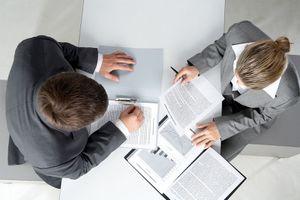 Động lực mới nâng cao chất lượng quản trị công ty