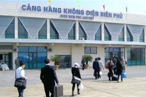 Chính thức đề xuất làm sân bay Điện Biên