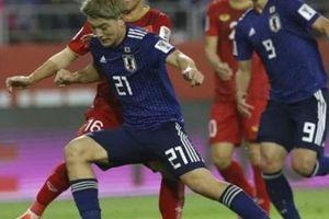 Soi kèo, tỷ lệ cược trận Nhật Bản vs Qatar: Tin vào 'Samurai xanh'
