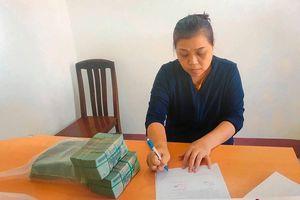 Điều chưa kể về người phụ nữ cầm đầu đường dây mua bán thận xuyên quốc gia