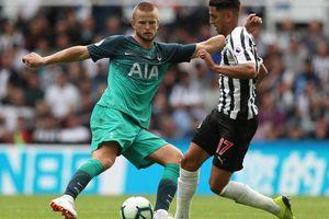 Nhận định Tottenham – Newcastle: Gà trống bẻ cánh Chích chòe (Mới cập nhật)