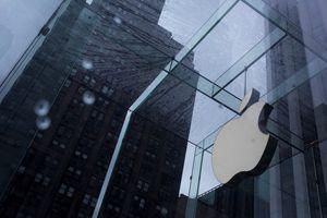Apple mạnh tay xử lý ứng dụng vi phạm chính sách của Google, Facebook