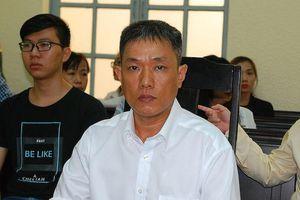 Họa sĩ trong vụ kiện 'Thần đồng Đất Việt': Có một cái Tết thanh thản sau 12 năm