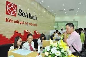 SeABank lan tỏa tình nhân ái với chương trình 'Xuân yêu thương 2019'