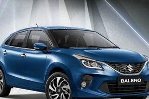 Chỉ 177 triệu đồng, xe ô tô của Suzuki này sở hữu ứng dụng gì nổi bật?