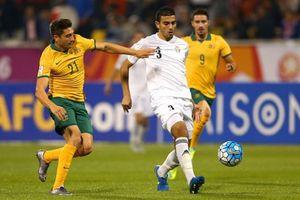 Úc xin đá giải ĐNÁ, có thể cạnh tranh với Việt Nam ngôi vương AFF Cup 2020