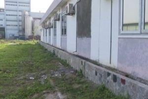 Điều tra, làm rõ vụ bẻ hướng camera trộm nửa tỷ đồng tại Thái Bình
