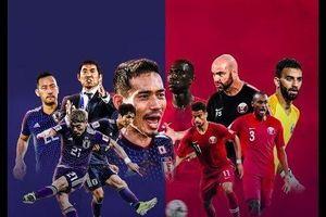 Chuyên gia bóng đá Trần Duy Long: 'Đội bóng nào bản lĩnh hơn sẽ giành chiến thắng ở trận chung kết'