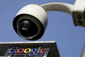 Google gỡ bỏ ứng dụng thu thập dữ liệu trên iPhone: 'Đây là một sai lầm, chúng tôi xin lỗi'
