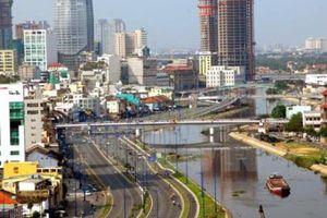 Gỡ nút thắt cơ chế để Thành phố Hồ Chí Minh tiếp tục tiến bước