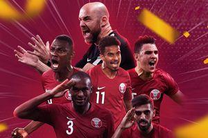 Đánh bại Nhật Bản, Qatar xuất sắc giành chức vô địch Asian Cup 2019