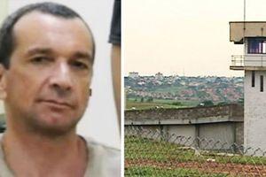 Brazil: Cuộc chiến cam go chống tội phạm băng nhóm