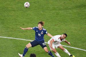Qatar lần đầu tiên giành chức vô địch Asian Cup