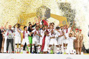 Bị tố sử dụng 2 cầu thủ đá lậu, liệu Qatar có bị tước danh hiệu?