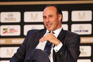 Lộ diện ứng viên tranh chức Chủ tịch FIFA