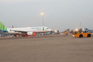 Bamboo Airways sẽ tăng cường bay đêm chặng Tp.HCM - Hà Nội từ 3 - 13/2