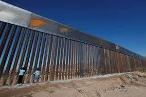 Mỹ có thể ban hành tình trạng khẩn cấp quốc gia về bức tường biên giới
