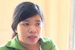 Nữ giúp việc 'thó' 145 triệu của chủ tiệm làm tóc