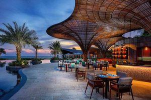 2 khách sạn Việt Nam vào top nơi ở mới tốt nhất châu Á 2019