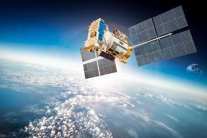 Nga có thể theo dõi hầu hết vệ tinh nước ngoài trên quỹ đạo