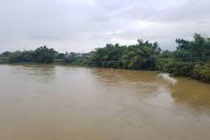 Truy vấn đối tượng nghi hiếp, giết, vứt xác phụ nữ xuống sông