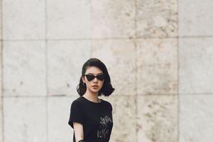 Jolie Nguyễn: Danh xưng Rich kids khiến tôi áp lực kinh khủng!