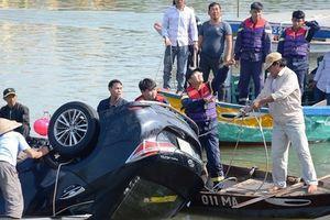 Ngày 29 Tết, 17 người tử vong vì tai nạn giao thông