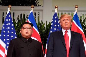 Mỹ và Triều Tiên gấp rút chuẩn bị cho Hội nghị Thượng đỉnh lần 2