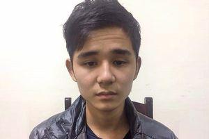 Lời khai rùng mình của nghi phạm sát hại tài xế taxi Linh Anh