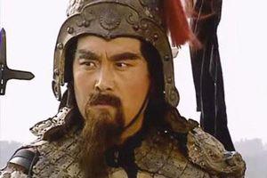 Tào Ngụy đệ nhất danh tướng khiến Tôn Quyền khóc hận là ai?
