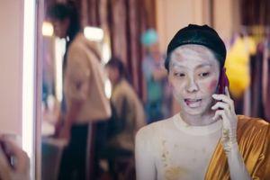 Số phận của những diễn viên quần chúng hiện lên ám ảnh trong 'Tân Vua Hài Kịch' của Châu Tinh Trì