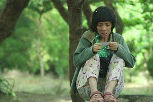 Nữ chính phim Tết 2019 'Vua Hài Kịch 2' giống Thu Trang bất ngờ: Liệu có lấy nước mắt ngọt như 'mẹ Mưa'?